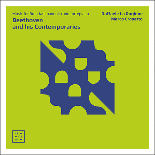 beethoven-and-his-contemporaries