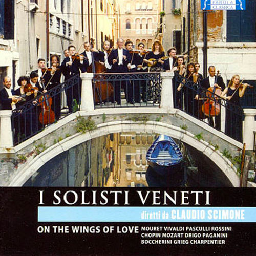 solisti-veneti-on-the-wings-of-love